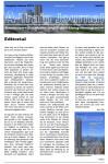 A-Train Journal Heft 0