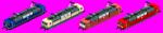 DB Baureihe 181.2