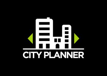 City Planner Kampagne